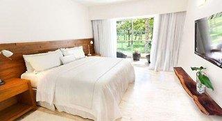 Hotel Viva Wyndham V Samana - Erwachsenenhotel Wohnbeispiel