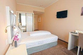 Hotel Best Western Hotel Hannover-City Wohnbeispiel