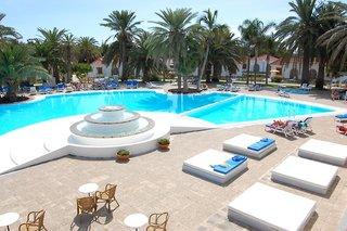 Hotel eo Suite Hotel Jardin Dorado Pool