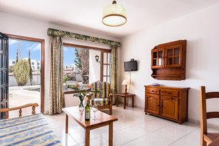 Hotel LABRANDA Playa Club Wohnbeispiel
