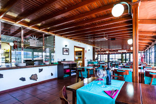 Hotel LABRANDA Playa Club Restaurant