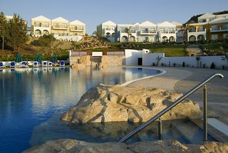 Hotel Cyprotel Faliraki Pool