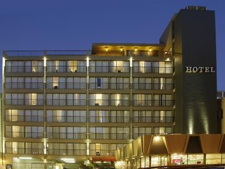 Hotel Cova Hotel Außenaufnahme
