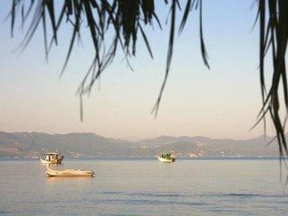 Hotel Mediterranean Blue Strand