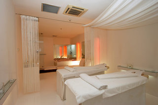 Hotel Hotel Su Wellness