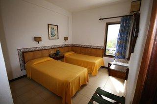 Hotel Hotel Principado Wohnbeispiel