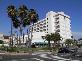 Hotel Hotel Principado Außenaufnahme
