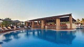 Hotel Stella Palace Resort & Spa Pool