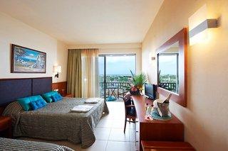 Hotel Stella Palace Resort & Spa Wohnbeispiel