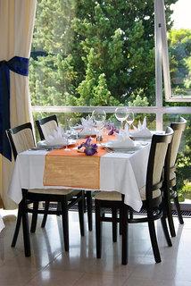 Hotel Bluesun Maestral Restaurant