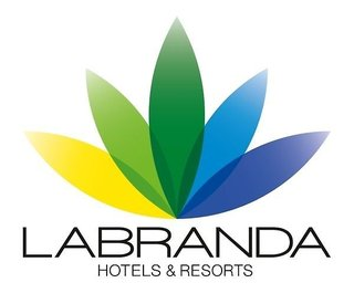 Hotel LABRANDA Playa Club Logo
