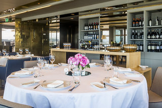 Hotel Hotel Dom Henrique Downtown Restaurant