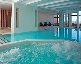 Hotel Real Marina Hotel & Spa Wellness