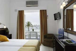 Hotel Baia Cascais Wohnbeispiel