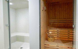 Hotel BessaHotel Liberdade Wellness