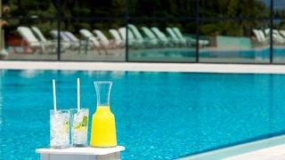 Hotel The Marmara Antalya Pool