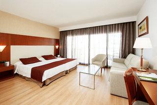 Hotel CM Castell de Mar Wohnbeispiel