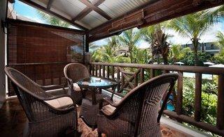 Hotel Le Palmiste Resort & Spa Wohnbeispiel