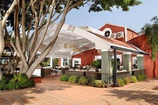 Hotel Club Belcekiz Beach Außenaufnahme