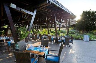 Hotel Concorde de Luxe Resort Terasse