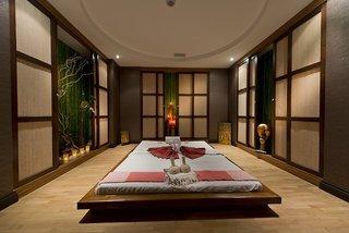 Hotel Concorde de Luxe Resort Wellness