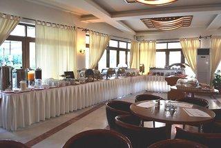 Hotel Kos Hotel Junior Suites Restaurant
