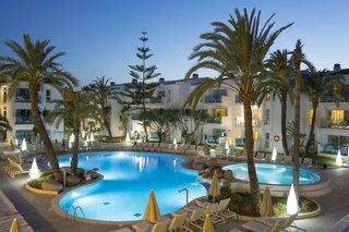 Hotel Mar Senses Appartements - Erwachsenenhotel Außenaufnahme