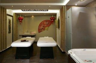Hotel Anthemus Sea Beach Hotel & Spa Wellness