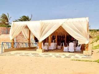 Hotel Fantazia Resort Bar