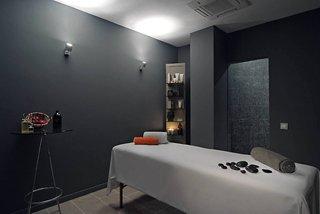 Hotel Axel Hotel Barcelona & Urban Spa - Erwachsenenhotel Wellness