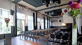Hotel Arena Konferenzraum