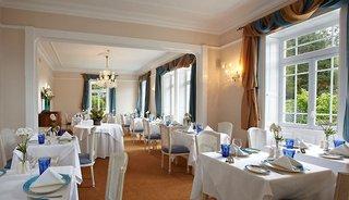 Hotel Porto Bay Serra Golf Restaurant