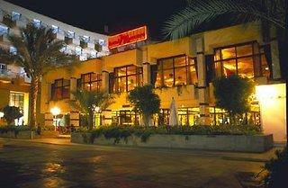 Hotel Eatabe Hotel Außenaufnahme