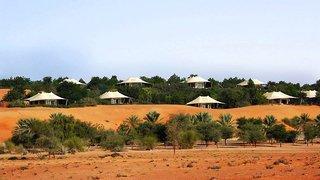 Hotel Al Maha, A Luxury Collection Desert Resort & Spa Außenaufnahme