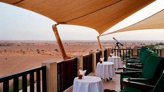 Hotel Al Maha, A Luxury Collection Desert Resort & Spa Restaurant