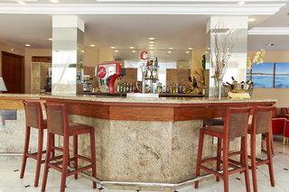 Hotel Universal Hotel Bikini Bar