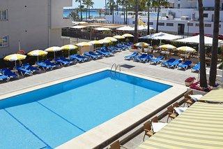 Hotel Universal Hotel Bikini Pool
