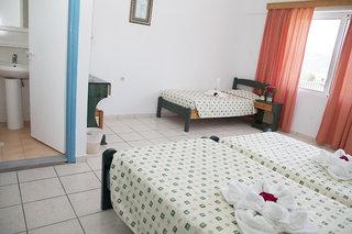 Hotel Athinoula Wohnbeispiel