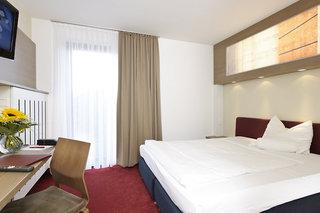 Hotel Arvena Park Hotel Wohnbeispiel