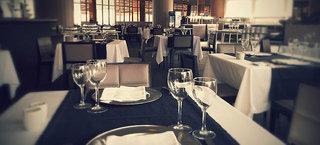 Hotel Expo Valencia Restaurant