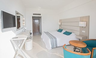 Hotel Anmaria Beach Wohnbeispiel