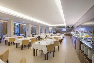 Hotel NAU Salgados Dunas Suites Hotel Restaurant