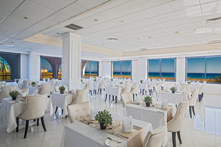 Hotel Anmaria Beach Restaurant