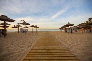 Hotel Be Live Experience Costa Palma Strand