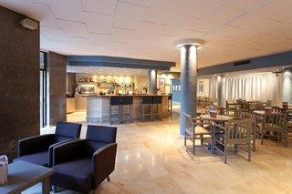 Hotel Be Live Experience Costa Palma Bar