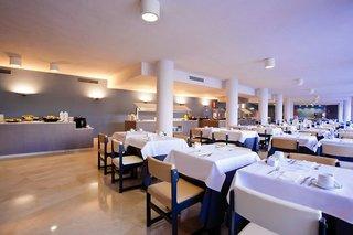 Hotel Be Live Experience Costa Palma Restaurant