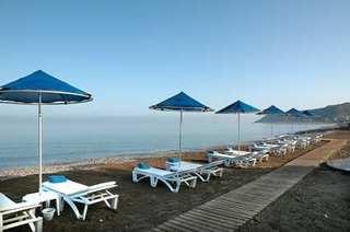 Hotel Sheraton Rhodes Resort Pool
