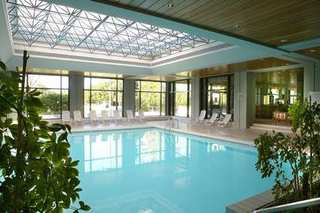 Hotel Sheraton Rhodes Resort Wellness