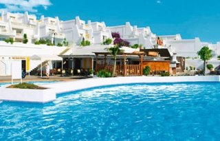 Hotel Bellevue Aquarius Pool