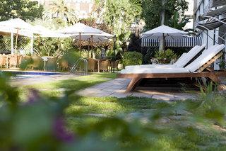 Hotel Araxa Pool